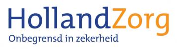 logo-hollandzorg